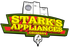 Starks Appliances Grimsby